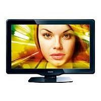 remont-televizorov-philips-32pfl3605