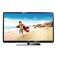 remont-televizorov-philips-32pfl3517t