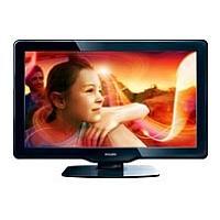 remont-televizorov-philips-32pfl3406h