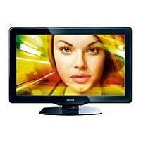 remont-televizorov-philips-32pfl3405