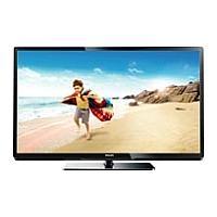 remont-televizorov-philips-32pfl3307h