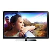 remont-televizorov-philips-32pfl3007h