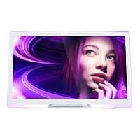 remont-televizorov-philips-32pdl7906k