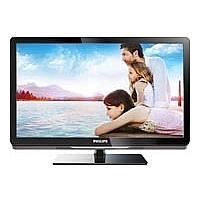 remont-televizorov-philips-24pfl3507h