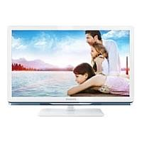 remont-televizorov-philips-22pfl3517