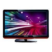 remont-televizorov-philips-19pfl3405