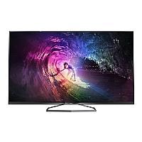 remont-televizorov-philips-50pus6809