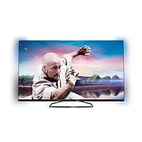 remont-televizorov-philips-55pft5209
