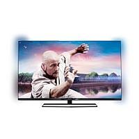 remont-televizorov-philips-42pft5209