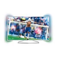 remont-televizorov-philips-32pfk6509