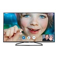remont-televizorov-philips-55pfh6109