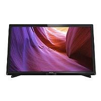 remont-televizorov-philips-24phk4000