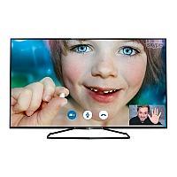 remont-televizorov-philips-40pfs6409