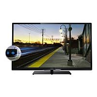 remont-televizorov-philips-46pfl4358h