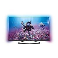 remont-televizorov-philips-42pfs7509