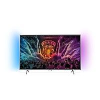 remont-televizorov-philips-49pus6401