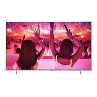remont-televizorov-philips-49pft5501