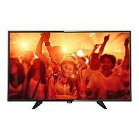 remont-televizorov-philips-40pft4101