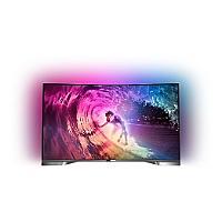 remont-televizorov-philips-55pus8909c