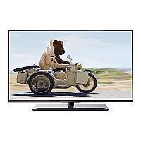 remont-televizorov-philips-32pfh4109
