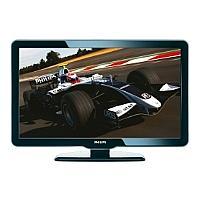 remont-televizorov-philips-32pfl5609