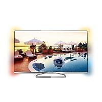 remont-televizorov-philips-47hfl7009d