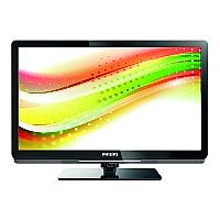 remont-televizorov-philips-22hfl4007d
