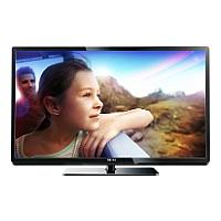 remont-televizorov-philips-32pfl3107k