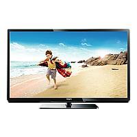 remont-televizorov-philips-32pfl3507t