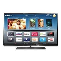 remont-televizorov-philips-47pfl6877k