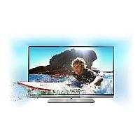 remont-televizorov-philips-42pfl6877k