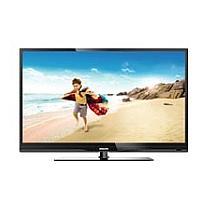 remont-televizorov-philips-50pfl3807t