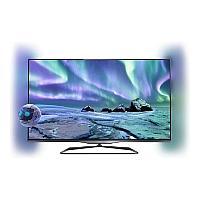 remont-televizorov-philips-32pfl5018k
