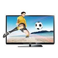 remont-televizorov-philips-47pfl4307h