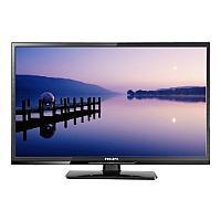 remont-televizorov-philips-32pfl1335s