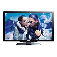 remont-televizorov-philips-32pfl4907