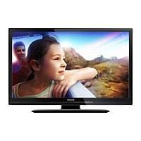 remont-televizorov-philips-32pfl3207h
