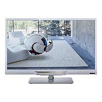 remont-televizorov-philips-24pfl4028h