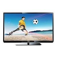 remont-televizorov-philips-32pfl4037h