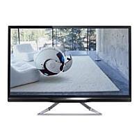 remont-televizorov-philips-22pfl4208t