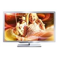 remont-televizorov-philips-37pfl7666h