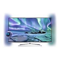 remont-televizorov-philips-50pfl5008s