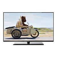 remont-televizorov-philips-22pfk4209