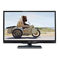 remont-televizorov-philips-20phk4109