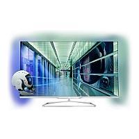 remont-televizorov-philips-47pfl7108t