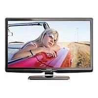 remont-televizorov-philips-47pfl9664h