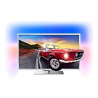 remont-televizorov-philips-60pfl9607s