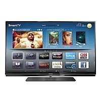 remont-televizorov-philips-42pfl6007t