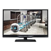 remont-televizorov-philips-28hfl5009d