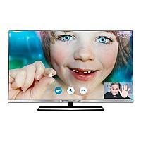 remont-televizorov-philips-42pfh5609